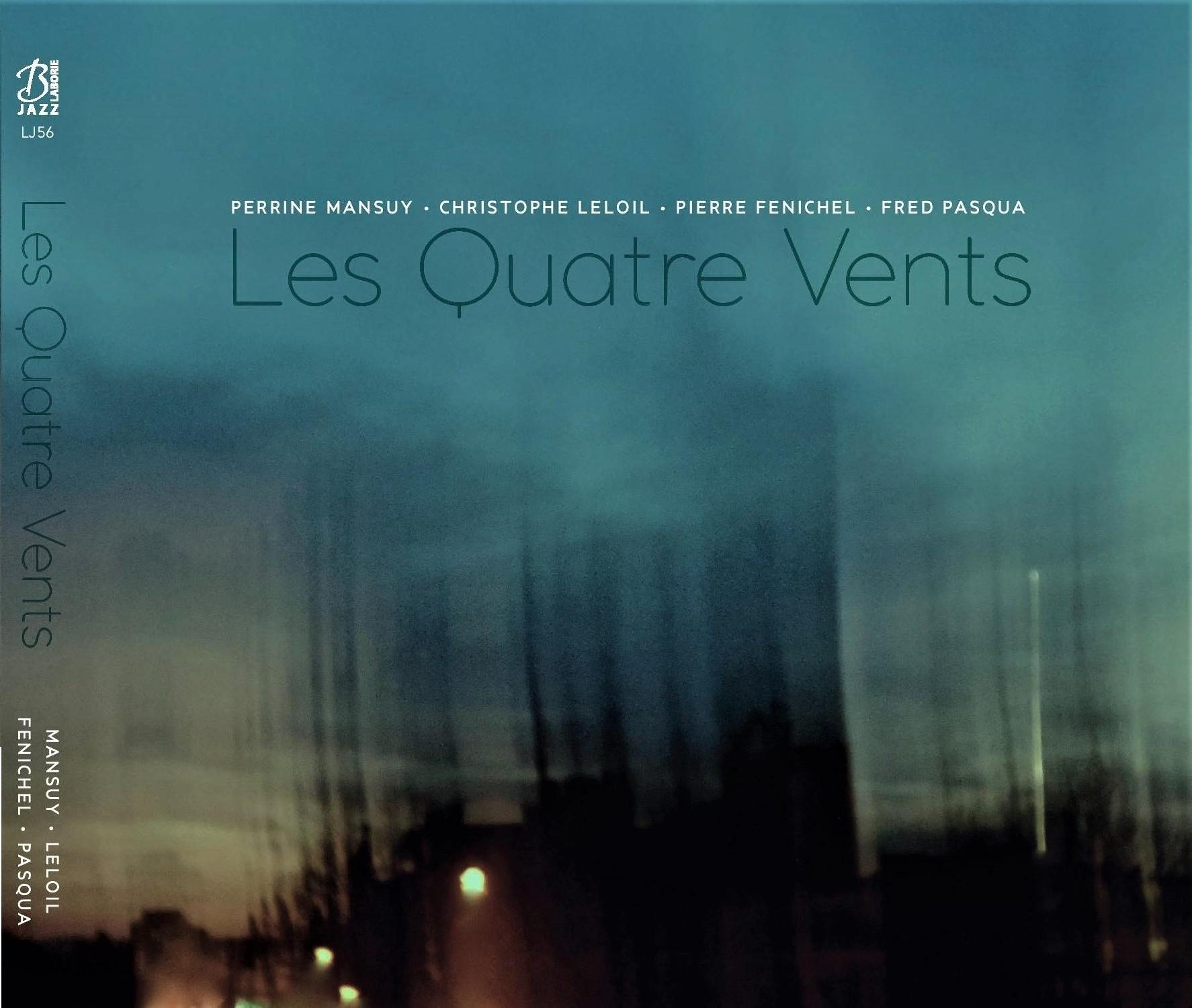 LJ56 - Perrine Mansuy - Les Quatre Vents - Digipak - HD-page-001 (6)