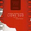 Musique-de-films-et-Jazz-Ligne-Sud-Trio-Cristal-Records-1-100x100